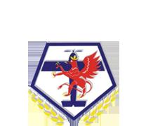 Aeroklub Pomorski