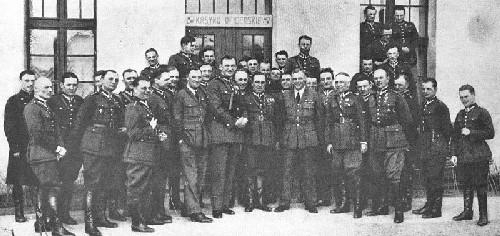 4pulklotniczyoficerowie1931
