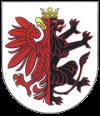 www.kujawsko-pomorskie.pl