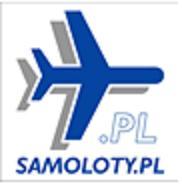 www.samoloty.pl