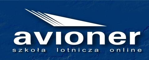 avioner_logo_baner_kwadrat_2ok