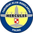 herkules logo 1