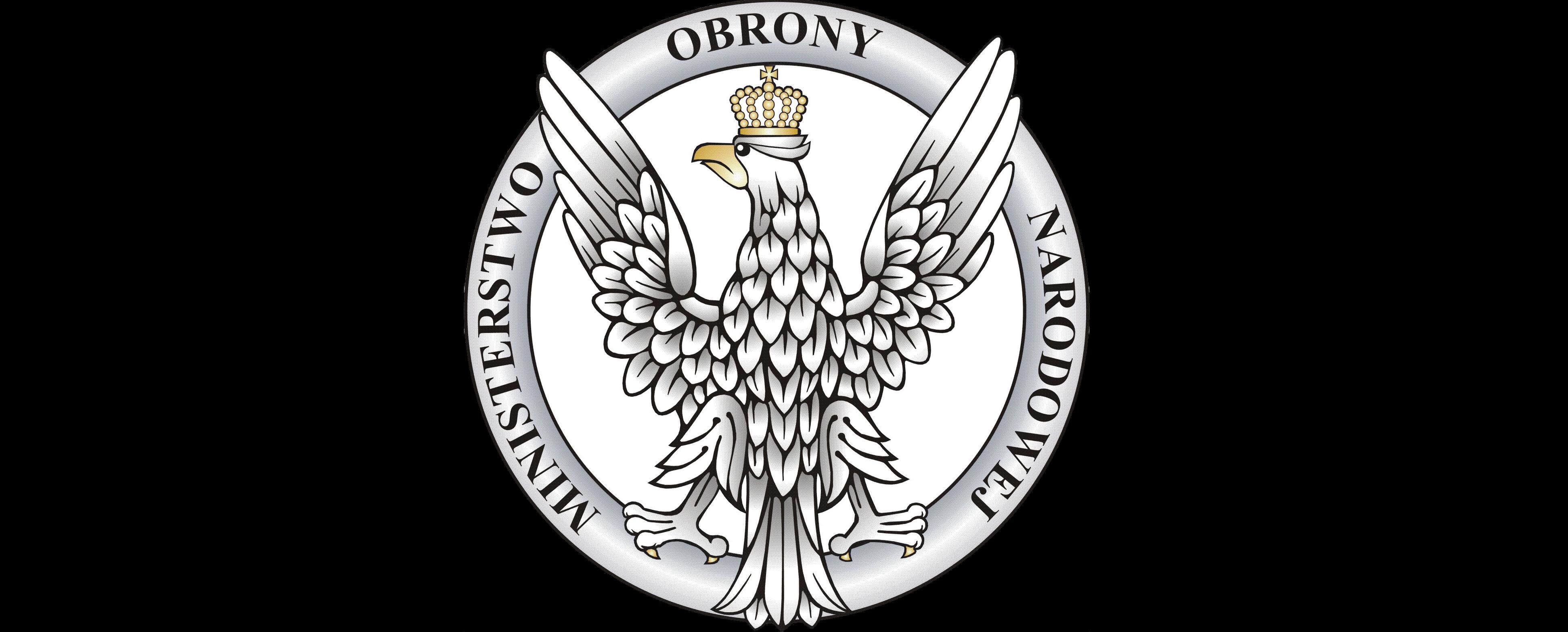 Logo_MONblack300x121