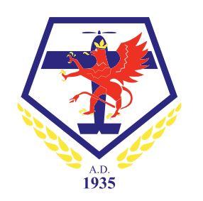 LogoAeroklubM1
