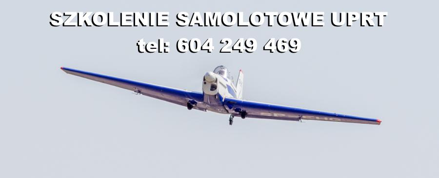 IMG_5732-1-1